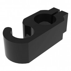 S-Clip - Melba Swintex Barrier Accessory