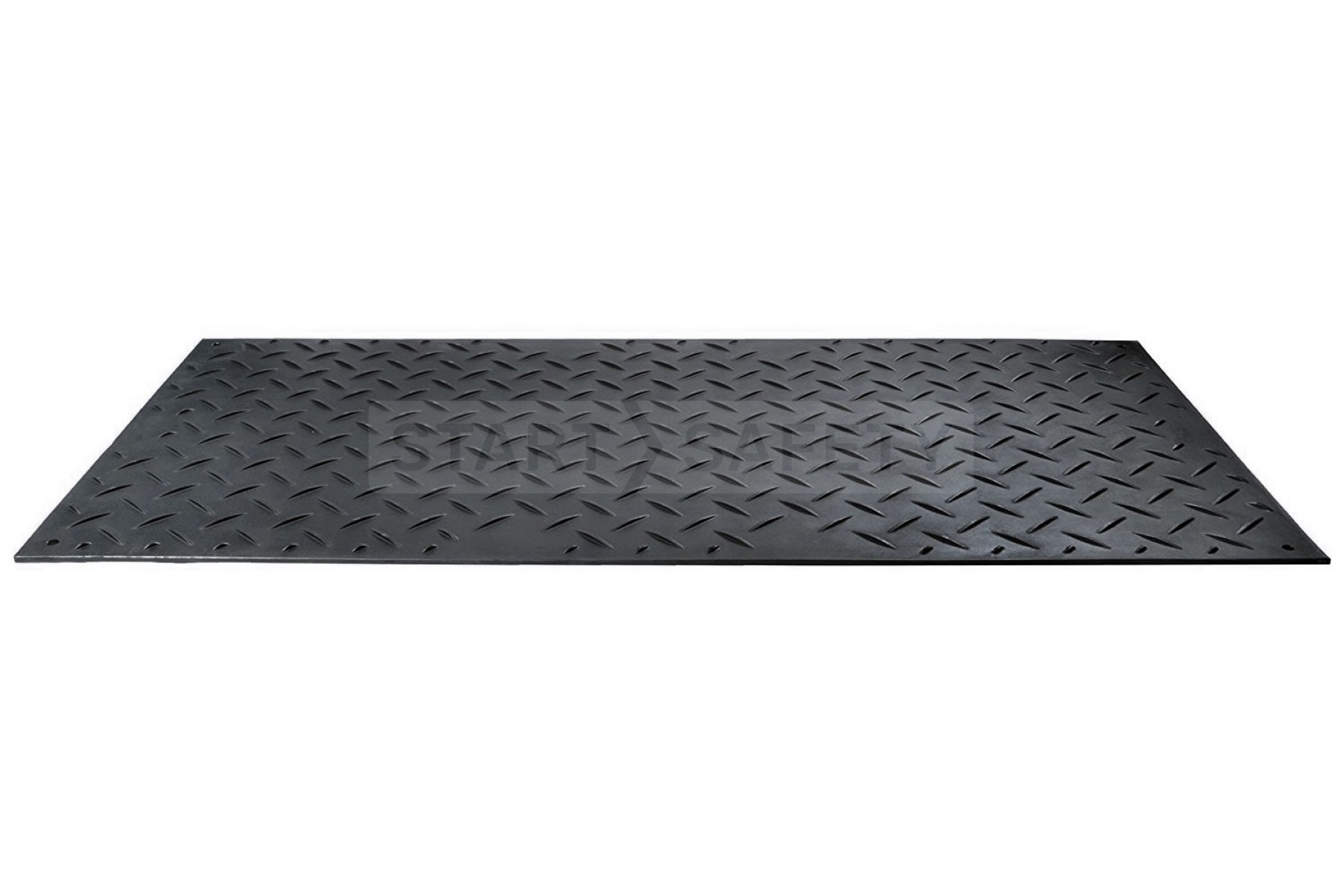 Ground Protection Mats. Rugged panels for temporary vehicle access roads over grass or mud. Buy from £85 each. Hire Ground Mats. Save money by hiring ground.