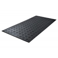 AlturnaMATS - Ground Protection Mats
