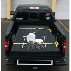 Mat Pack - All-In-One Ground Protection Solution