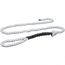 Monster® Aviation Replacement Wheel Chock Rope