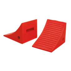 General Purpose Wheel Chocks