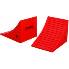 UC1600 General Purpose Wheel Chock