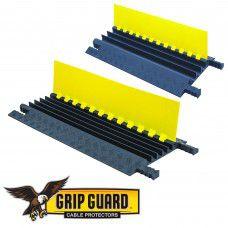 Grip Guard Cable Protectors