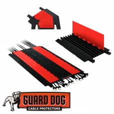 Guard Dog Cable Protectors