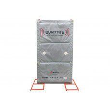 QuietSite Premium Sound Barrier Kit - 2 Sizes