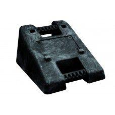SureFoot Block - Heavy Duty Foot Ballast for JSP Barriers