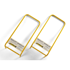 EasiLift Handles for 23/05 and 15/05 Road Plates