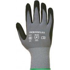Dermiflex Gloves