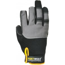 Powertool Pro Gloves
