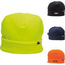 Fleece Hat Insulatex™ Lined