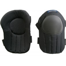 Lightweight Knee Pads