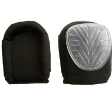 Super Gel-Filled Knee Pads