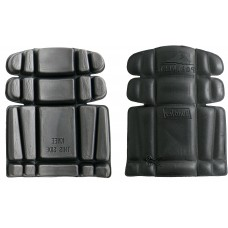 Insertable Value Knee Pads
