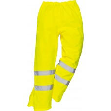 Hi-Vis Breathable Pants