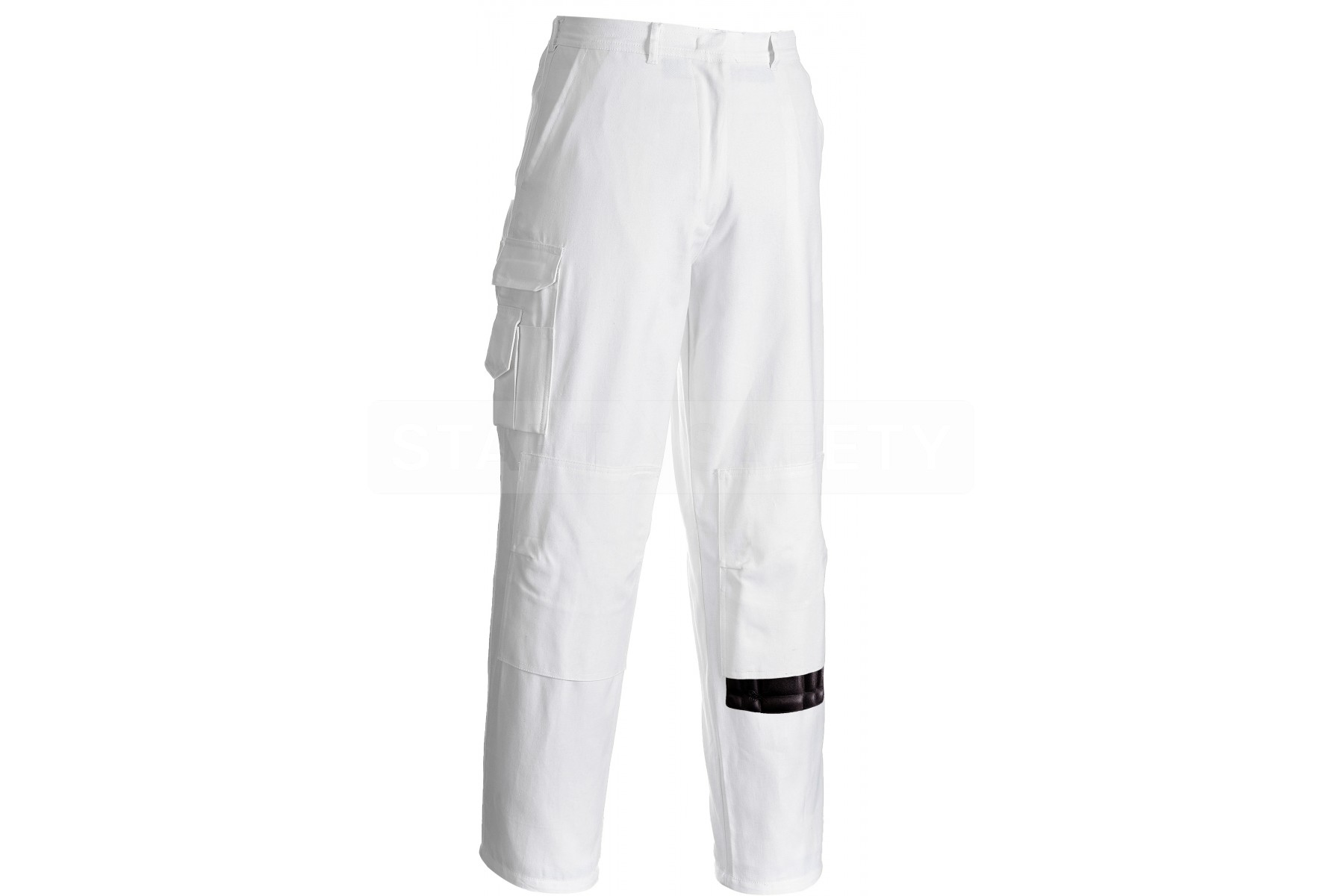 free s b country comfortable pants womens zoom glacier blue hover women products to comforter pant jogger