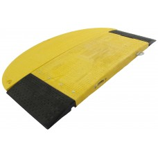LowPro 15/05 Road Trench Plate Cover - Heavy Duty Modular System