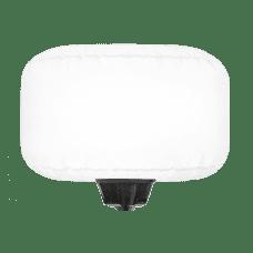 SeeDevil 150 Watt LED Balloon Light Fixture