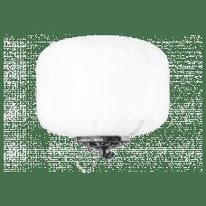 SeeDevil 300 Watt LED Balloon Light Fixture