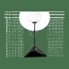 SeeDevil 300 Watt LED Balloon Light Kit