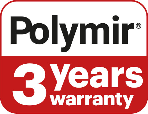 Polymir Traffic Mirrors