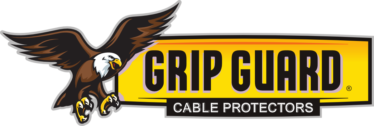 Grip Guard Logo